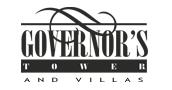 Governor's Villas I 1388 HOMER V6B 6A7