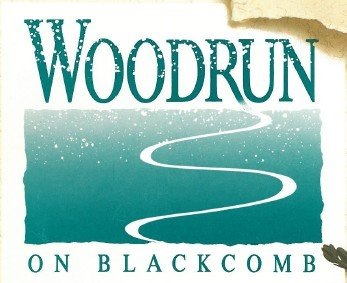 Woodrun 4910 SPEARHEAD V0N 1B4