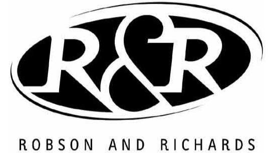R & R 480 ROBSON V6B 2B5