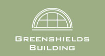 Greenshields 345 WATER V6B 1B8