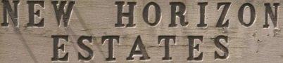 New Horizons Estates 3190 TAHSIS V3B 6C2