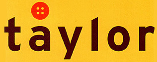 The Taylor 550 TAYLOR V6B 1R1