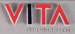 Vita 565 SMITHE V6B 0E4
