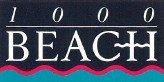 1000 Beach 1000 BEACH V6E 4M2