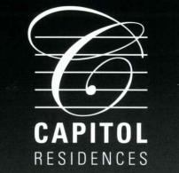 Capitol Residences 833 SEYMOUR V6B 0G4