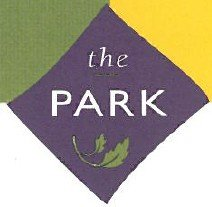 The Park 1723 ALBERNI V6G 3G9