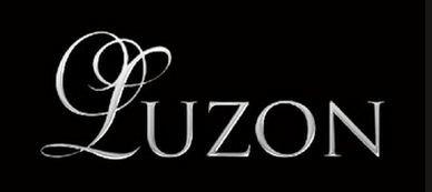Luzon 2108 12TH V6K 2N2