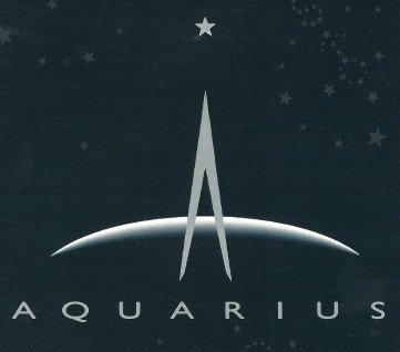Aquarius 1 1199 MARINASIDE V6Z 2Y2