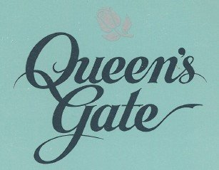 Queen's Gate 8520 GENERAL CURRIE V6Y 1M2