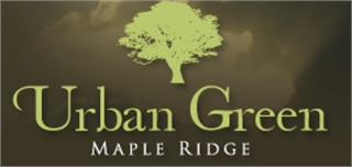 Urban Green 22858 LOUGHEED V2X 2V6