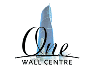 One Wall Centre 938 NELSON V6Z 3A7