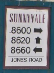 Sunnyvale 8660 JONES V6Y 1L8