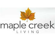 Maple Creek Living 11384 BURNETT V2X 6N9