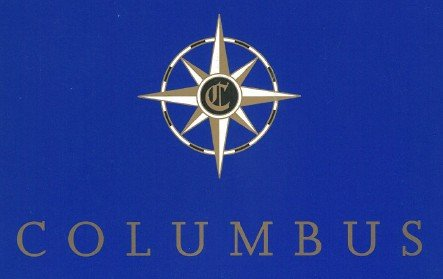 Columbus 1383 MARINASIDE V6Z 2W9