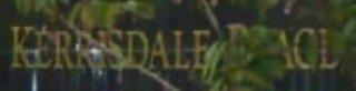 Kerrisdale Place 5723 BALSAM V6M 4B8