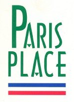 Paris Place 183 KEEFER V6B 6B9