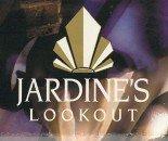 Jardine's Lookout  Annex 865 HAMILTON V6B 6B7