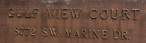 Gulf View Court 8772 MARINE V6P 6A4
