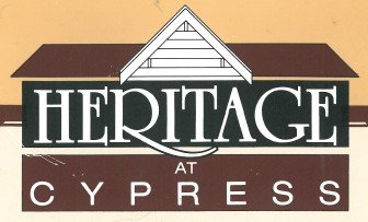 Heritage At Cypress 1890 6TH V6J 1R6
