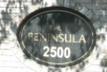 Peninsula Vill. 15273 24TH V4A 2H9