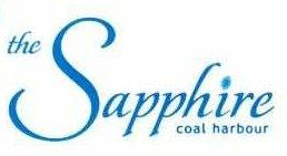 Sapphire 1188 PENDER V6E 0A2