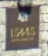 Shearwater Residences 15445 VINE V4B 2T3