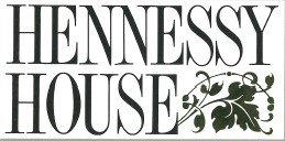 Hennessy House 1633 10TH V6J 2A2