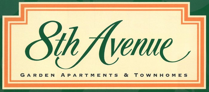 8th Ave Garden Apt-townhouses 2482 8TH V5M 4V4
