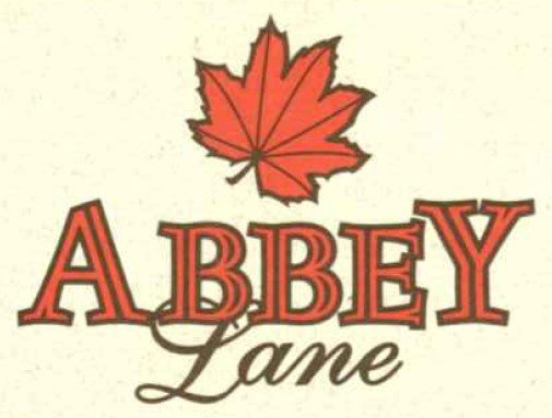 Abbey Lane 55 10TH V5T 1Y9
