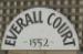 Everall Court 1552 EVERALL V4B 3S8