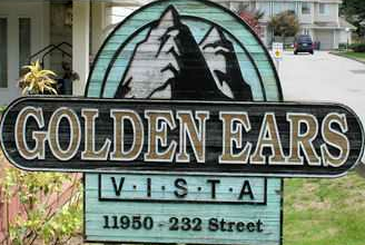 Golden Ears Vista 11950 232ND V2X 6T1