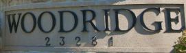 Woodridge 23281 KANAKA V2W 1Z2