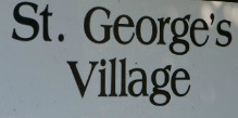 St Georges Village 23580 DEWDNEY TRUNK V2X 0S8