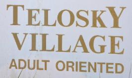 Telosky Village 11502 BURNETT V2X 0Y2