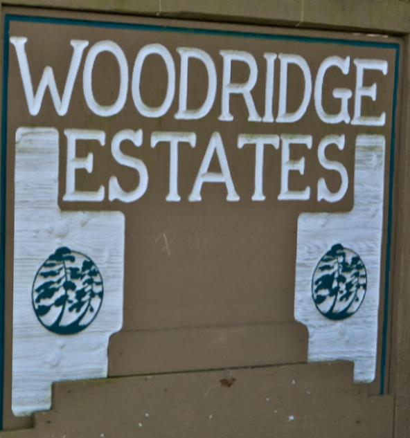 Woodridge Estates 7411 MINORU V6Y 1Z3