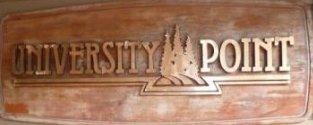 University Point 3663 16TH V6R 3C3