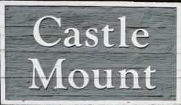 Castle Mount 11601 227TH V2X 0J7