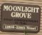 Moonlight Grove 11900 228TH V2X 6L9