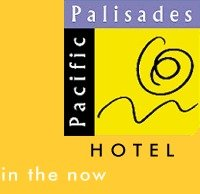 The Palisades West 1288 ALBERNI V6E 4N5
