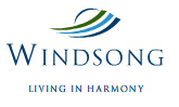 Windsong 22865 TELOSKY V2X 8Z9
