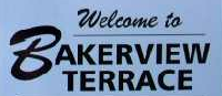 Bakerview Terrace 22950 116TH V2X 2T7
