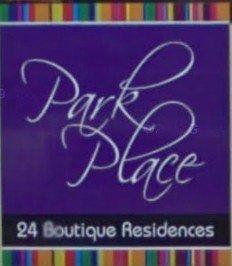 Park Place 15268 18TH V4A 1W8