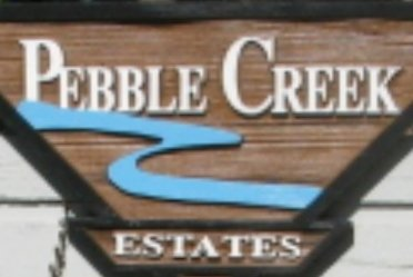 Pebble Creek 16335 14 V4A 1H2