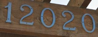 Westbrooke 12020 207A V2X 8V2