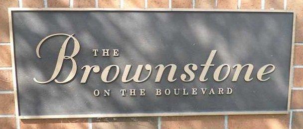 The Brownstone 2105 42ND V6M 2B7