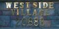 Westside Village 20888 MCKINNEY V2X 0L7