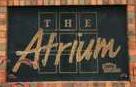 The Atrium 12025 207A V2X 0R3