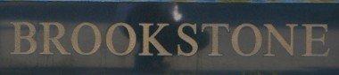 Brookstone 8588 168A V4N 5J6