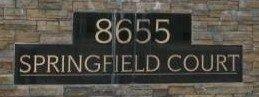 Springfield Court 8655 159TH V4N 1M8
