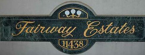 Fairway Estates 11438 BEST V2X 0V1